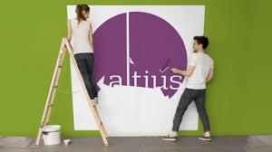 100 Studio Altius Get Higher