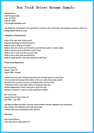 Cdl Driver Resume Lovely Truck Driver Resume Template Wordstemplates ... Straight Truck Driver Jobs Wwwtopsimagescom Cole Swindell Chillin It Official Video Youtube Driving Elmonic With Best Non Cdl Wisconsin Championship Ottery Transportation Inc 25 Inspirational Delivery Resume Wwwmaypinskacom Heartland Express Samples Velvet Job Description For Sakuranbogumicom Of Valid Lovely Writing Research Essays Cuptech S R O Idea