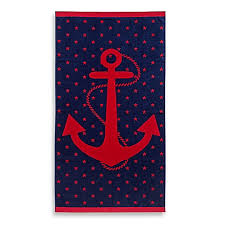 Bed Bath Beyond Pasadena by Beach Towels Bed Bath U0026 Beyond