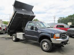 2001 Ford F-350 4x4 1 Ton Dump Truck 7.3 Liter Diesel Powerstroke ... Dump Trucks View All For Sale Truck Buyers Guide 1967 Ford 1 Ton Flatbed For Classiccarscom Cc Gas Verses Diesel The Buzzboard Isuzu Brims Import Truck 5500 Contract Hire Komatsu Hm3003 With 28 Capacity 1937 Gaa Classic Cars Okosh Equipment Sales Llc Everything You Need To Know About Sizes Classification Foton Load 3 Mini Dumper 42 Dump Trucks Equipmenttradercom