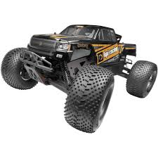 HPI Racing Savage XL Octane 1:8XL RC Model Car Petrol Monster Truck ... 5502 X Savage Rc Big Foot Toys Games Other On Carousell Xl Body Rc Trucks Cheap Accsories And 115125 Hpi 112 Xs Flux F150 Electric Brushless Truck Racing Xl Octane 18xl Model Car Petrol Monster Truck In East Renfwshire Gumtree Savage X46 With Proline Big Joe Monster Trucks Tires Youtube 46 Rtr Review Squid Car Nitro Block Rolling Chassis 1day Auction Buggy Losi Lst Hemel Hempstead 112609 Nitro 9000 Pclick Uk