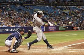 Goodbye baseball credit Kim Klement Reuters