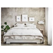 Ikea Trysil Bed by Bedroom Ideas Amazing Awesome Bedrooms Ikea Ikea Ideas Bedroom