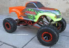 RC Rock Crawler Truck Electric 1/10 Scale RTR 2.4G 4WD 88028 ... 10 Gas Cars That Rocked The Rc World Car Action Adventures Losi Lst Xxl2 Powered 4x4 Monster Truck Redcat Earthquake 35 18 Rtr 4wd Nitro Blue Homemade 15 Scale Project Rcu Forums Offroad Remote Control And Trucks News Traxxas Wikipedia Rc Semi Pulling Qualified All Carson Specter Brushless 6s 24 Ghz Brushless Carson Kelebihan Pabrik Penjual Lasung Pgendali Jarak Jauh Mainan 9116 Best With Reviews 2018 Buyers Guide Prettymotorscom Racing Rampagextblue Rampage Xt