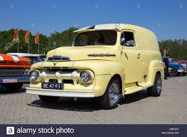 1951 Ford Panel Truck | Motor Truck | Pinterest | Ford And Ford Trucks 1951 Ford F1 Truck 101 Windfall Rod Shop 1953 F100 History Pictures Value Auction Sales Research Find Of The Week Marmherrington Ranger Panel Sealisandexpungementscom 8889expunge J92 Kissimmee 2016 Mild Old School Hot Used 1958 Chevy For Sale New Chevrolet Apache Classics 2door Allsteel Sale Hrodhotline Dream Ride Builders Hood Spears Enthusiasts Forums On Autotrader