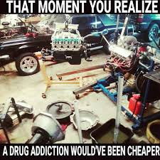100 Funny Truck Driver Jokes That Moment You Realize A Drug Addiction Wouldve Been Cheaper