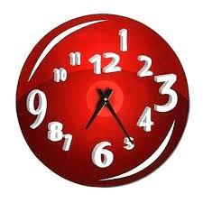 horloge cuisine pas cher horloge cuisine design horloge cuisine design horloge murale design