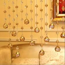 Glass Bead Curtains For Doorways by Beaded Curtain Beaded Door Curtains Beaded Curtains For Doorways