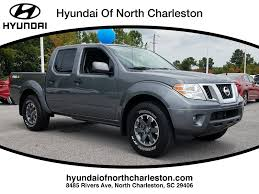 Used Used 2018 Nissan Frontier For Sale | North Charleston SC | P0610 Carvana Brings The New Way To Buy A Car Historical Streets Of Bearded Dogs Food Truck Is Now Sling Gourmet Dogs At Brewery 2016 Chevrolet Malibu Limited Ltz Dealer In Charleston 2018 2019 Used Bmw Dealer Sc Serving North Trucks Sc Luxury Jeep Wrangler Unlimited Sahara For Enterprise Sales Cars Suvs Certified 2011 Gmc Sierra 1500 Sle Crew Cab Pickup Near Ravenel Ford Inc Vehicles For Sale 29470 Toyota Specials South Sale By Owner In Regular Used Every Day Carolina Often Get Gistered 2004 F150 Fx2 Truck Review And Cdition Report