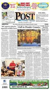 Dresser Methven Funeral Home by Kanabec County Times E Edition Feb 23 2017 By Kanabec County