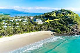 Family Friendly Accommodation In Port Douglas | Beaches Port Douglas Spacious Beachfront Accommodation Meridian Self Best Price On By The Sea Apartments In Reef Resort By Rydges Adults Only 72 Hour Sale Now Shantara Photos Image20170921164036jpg Oaks Lagoons Hotel Spa Apartment Holiday