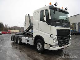 Volvo FH13 - Hook Lift Trucks, Price: £121,656, Year Of ... Scania G480 8x4_hook Lift Trucks Year Of Mnftr 2010 Price R 862 Hooklift Truck Scale Pfreundt Gmbh Pdf Catalogue Technical Used 2007 Intertional 4300 Hooklift Truck For Sale In New Chgan Hook Lift Mini Garbage Collection Roll Off Truck 15k Hook System Heavy Duty Work Trucks New Used Classifieds At Etruckingcom Loading An Dumpster Youtube Carco Industries Volvo Fm460 8x4 Koukku 6200mm_hook 2006 Hooklift Kio Skip Container Loader Isuzu Fire Fuelwater Tanker Isuzu Road