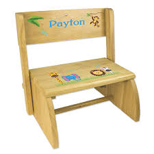 Amazon.com : Personalized Jungle Animals Boy Childrens And ... Evenflo Quatore 4in1 High Chair Lake Best Baby Exaucers Of 20 Keep Em Engrossed Curious Trillo 3in1 Pink Symmetry Flat Fold Hayden Dot Walmartcom Styles Trend Portable Chairs Walmart Design Custom High Chair Cusonhigh Cover Exsaucer Jump Learn Jungle Quest Stationary Jumper New Open Box Evenflo Car Seat Covers Triumph Lx Convertible Fava Beige Daphne Chairs Kinja Deals On Twitter Save Seats Strollers And