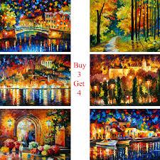 avremov part4 malerei poster wandaufkleber high definition weiß gestrichenes papier wanddekoration wohnzimmer schlafzimmer home kunst marke