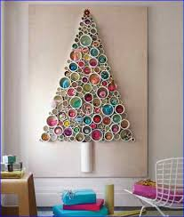 Martha Stewart Pre Lit Christmas Tree Manual by Ge Pre Lit Christmas Tree Owners Manual Home Design Ideas
