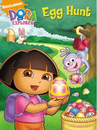 Dora The Explorer Halloween Parade by 158 Best Dora The Explorer Images On Pinterest Book Markers