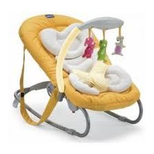 transat soft relax chicco transat bébé chicco transat zanzibar la minuté bébé