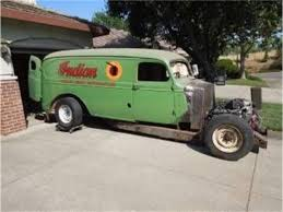 1946 GMC Panel Truck For Sale | ClassicCars.com | CC-1156469 1946 Gmc Pickup Truck 15 Chevy For Sale Youtube 12 Ton Pickup Wiring Diagram Dodge Essig First Look 2019 Silverado Uses Steel Bed To Tackle F150 Ton Trucks Pinterest Trucks And Tci Eeering 01946 Suspension 4link Leaf Highway 61 Grain Nib 18895639 1939 1940 1941 Chevrolet Truck Windshield T Bracket Rides Decorative A Headturner Brandon Sun File1946 Pickup 74579148jpg Wikimedia Commons Expat Project Panel Barn Finds