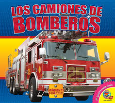 Los Camiones De Bomberos (Fire Trucks): Aaron Carr: 9781489644046 ... Three Golden Book Favorites Scuffy The Tugboat The Great Big Car A Fire Truck Named Red Randall De Sve Macmillan Four Fun Transportation Books For Toddlers Christys Cozy Corners Drawing And Coloring With Giltters Learn Colors Working Hard Busy Fire Truck Read Aloud Youtube Breakaway Fireman Party Mini Wheels Engine Wheel Peter Lippman Upc 673419111577 Lego Creator Rescue 6752 Upcitemdbcom Detail Priddy Little Board Nbkamcom Engines 1959 Edition Collection Pnc