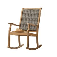 Amazon.com : STS SUPPLIES LTD Wickered Rocker Patio Teak Chair ... Shop Outsunny Brownwhite Outdoor Rattan Wicker Recliner Chair Brown Rocking Pier 1 Rocker Within Best Lazy Boy Rocking Chair Couches And Sofas Ideas Luxury Lazboy Hanover Ventura Allweather Recling Patio Lounge With By Christopher Home And For Clearance Arm Replace Outdoor Rocker Recliner Toddshoworg Fniture Unique 2pc Zero Gravity Chairs Agha Glider Interiors Swivel Rockers