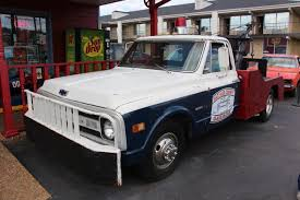 File:1969 Chevrolet C30 Pick Up (14463472666).jpg - Wikimedia Commons Hendersonville Towing Company Tow Truck Service Most Affordable Police Release New Details In String Of Germantown Car Thefts News I Always Make Sure My Tow Truck Driver Has The Same Opinions On Trucks Nashville Tn Cc0002 Pro Services Great Prices A Ram 2500 Cummins Diesel Tn Neeleys Texarkana Recovery Lowboy Auto Transport Advanced Llc Dads Tennessee Heavy Still Loaded Youtube Car Fast Home Roberts Duty Inc 1957 Chevrolet 640 Rollback Gateway Classic Carsnashville547