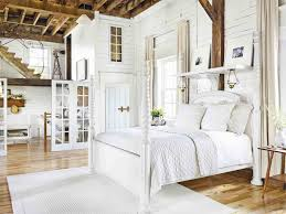 100 Modern White Interior Design Charming Bedroom Likable Best Ideas Decorate
