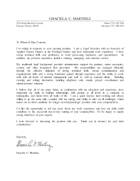 signed cover letter Asafonec