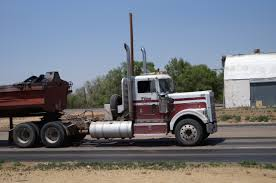 The Independent West Texas Trucker Sat 324 After The Show Part 1 Marmon Trucks Google Search Marmon Truck Pinterest Semi Trucking Mighty Trucks Wichtners 1982 110p Rolling Cb Interview Youtube Filenew Zealand Flickr 111 Emergency 171jpg 174jpg Green Rigs And Tractor 365truckingcom On Twitter Very Rare Cabover Keystone 1985 Semi Item Df9808 Sold November 30 Con Panzserra Bunker Military Scale Models In 135 Scale Ford