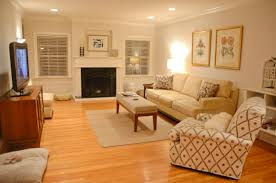 Pottery Barn Turner Grand Sofa by Living Room Excellent Living Room Sofas Design By Ethan Allen