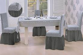 Dining Room Chair Covers Decor Cover Ideas For Christmas