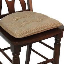 Walmart Gripper Chair Pads by 11 Kohls Gripper Chair Pads The Gripper Saturn 2 Pk Chair