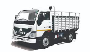VECV Eyes Gains In Delhi-NCR With CNG-powered Pro 1049 And Pro 1059 ... 2015 Gmc Sierra 2500 Bifuel Cng Crew 4x4 Pickup Tates Trucks Center Gm Sets Price For Heavy Duty Pickup Cversion At 9500 Chevrolet Silverado Chassis Cab Cleans Up With Maruti Suzuki Super Carry Truck Mileage Features Diesel Classic Clean Fuels Outlet Opens At Chevy Garage Dfw Vs Lng For Which One Is Right Your Fleet Awesome 2003 Ford F150 Xl Triton Ford 7700 V8 Pickup 2016 Gets Or Propane Power Option Worth 7815 Expansion Has Slowed As Gasoline Prices Dropped Work Money And Announce Pricing Options Vans To Offer With Cnglpg Wardsauto