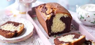 kokos schokoladen kuchen