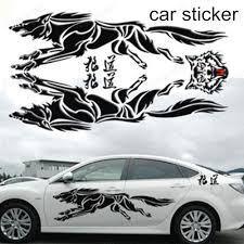 Truck Stickers For Back Window Ideas Cool Car Decals Custom Logo ...