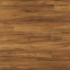 Seamless Wood Floor Texture Home Wall Decoration Dark Parquet Flooring Grey