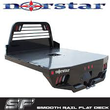 Norstar Truck Bed Wiring - WIRE Center • Truck Beds For Sale Halsey Oregon Diamond K Sales Steel Workbed Platforms And Flatbeds Grant County Bodies Home 4000 Series Alinum Bed Hillsboro Trailers Truckbeds New 2017 Nissan Titan Regular Cab Pickup For In Or Gallery Monroe Equipment And Rhhillsboroindustriescom Cm Rs Ram 3500 Laramie Cummins