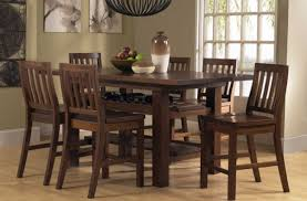 Living Room Furniture Under 500 by Dining Room Dining Room Furniture Id Beautiful Dining Room Sets