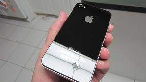 For Sale iphone4s Black 16G ios5 1