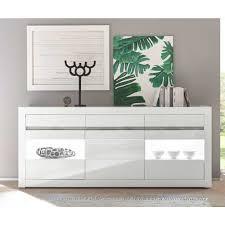 wohnzimmer sideboard novinza