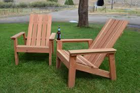 Ana White Childs Adirondack Chair by Fresh Build Adirondack Chair My Chairs