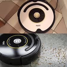 Roomba Hardwood Floors Pet Hair by Roomba 620 Vs 650 Pros U0026 Cons And Verdict U2022 Leads Rating