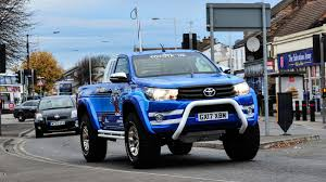 Toyota Hilux 6x6 For Sale | 2019 2020 Top Upcoming Cars Ginaf Truck 6x6 Vrachtwagen Vrachtauto Netherlands 21156 Dodge 6x6 For Sale Best Car Reviews 1920 By Hot Beiben Water Tank Truck 1020m3 Tanker Truckbeiben Promotional Mercedes Benz Technology 40ton Tractor Nd4252b32j7 Helifar Hb Nb2805 1 16 Military Rc 4199 Free Shipping Diamond T 4ton Wikipedia M936 Wrkrecovery Okosh Equipment Sales Llc China Off Road Cargo Trucks Buy 1973 Mack Dump Item 3578 Sold August 31 Const 1955 M123 10 Ton No Reserve Intertional 1600 Service Utility N