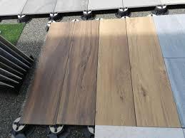 charmant carrelage exterieur imitation bois point p 5 nivrem