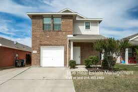 Cheap 3 Bedroom House For Rent by Cheap Fort Worth Homes For Rent From 400 Fort Worth Tx