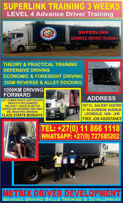 PRIME METRIX COLLEGE ADVANCED DRIVER TRAINING Germiston Gauteng ... Ontario Truck Driving Schools React To Entry Level Traing Changes School Business Plan Word Cloud Vector Image 127 Advanced Career Institute For The Central Valley Best Across America My Cdl Opening Hours 281 Queenston Rd Our Mission History Of Education Toronto Programs Chet 1956 Chevrolet 3100 Gezginturknet Class 1 3 Langley Bc Bulldog Fresno Ca Resource