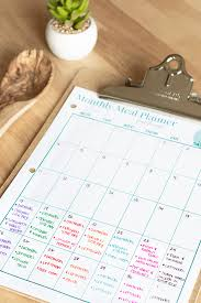 June Budget Monthly Meal Plan - The Budget Mom Platejoy Reviews 2019 Services Plans Products Costs Plan Your Trip To Pinners Conference A Promo Code Nuttarian Power Prep Program Hello Meal Sunday Week 2 Embracing Simple Latest Medifast Coupon Codes September Get Up 35 Off Florida Prepaid New Open Enrollment Period Updated Nutrisystem Exclusive 50 From My Kitchen Archives Money Saving Mom 60 Eat Right Coupons Promo Discount Codes How Do I Apply Code Splendid Spoon