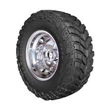 13 Best Off Road Tires & All Terrain Tires For Your Car Or Truck 2018 Cooper At3 Tire Review Youtube Behind The Wheel Heavyduty Pickup Trucks Consumer Reports Kumho Road Venture At51 300 Mile Tire Review Awesome 11500 Suv Cozy Design Bfgoodrich Light Truck Tires Top 154 Complaints And The Ten Good Car All Season Reviews Suppliers And 13 Best Off Terrain For Your Or 2018 Firestone Desnation At Special Edition Tirebuyer Toyota Tundra Indepth Model Driver