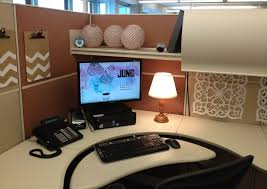Halloween Cubicle Decorating Contest by Download How To Decorate Your Cubicle Michigan Home Design