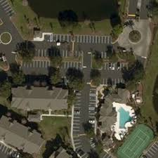 $740 3 Bed bedroom Apartment in Orlando FL We Take Section 8