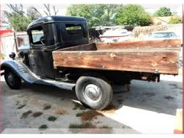 100 1934 Chevy Truck For Sale Parts Best Cars 2018